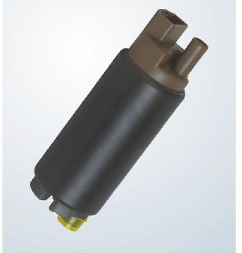 Airtexr E8169 Electric Fuel Pump
